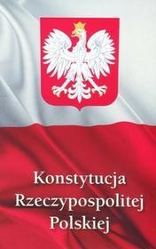 Bellona praca zbiorowa Konstytucja Rzeczypospolitej Polskiej