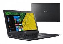 "Acer A315-51-376T 15,6"", Intel i3 2Ghz, 4GB RAM, 1TB HDD (NX.GNPEK.015)"