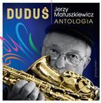 Jerzy Matuszkiewicz Antologia CD) Various Artists