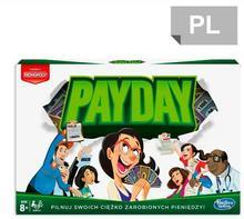 Hasbro Payday