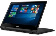 Acer Spin 5 (NX.GK4EP.003)