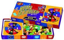 Jelly Belly Bean Boozled Spinner - Fasolki wszystkich smaków 100g