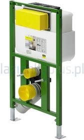 Viega Element montażowy do WC Eco Plus 718336