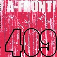 409 CD) A-front