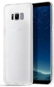 TTEC SuperSlim Samsung Galaxy S8 2PNS101SF TSUPERSLIMSAMS8-TRA