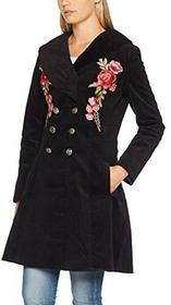 Joe Browns płaszcz damski Elegant Embroidered Coat -  40 B071GNDTS8