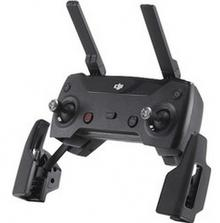 DJI Innovations SPARK PART4 Remote Controller