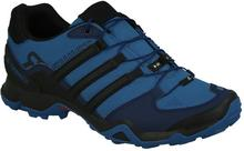 Adidas Performance BUTY TERREX SWIFT R BB4595