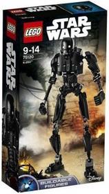 LEGO Star Wars K-2SOT 75120