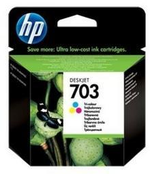 HP Nr 703 CD888AE