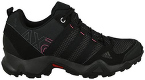 Adidas Performance BUTY AX2 AQ3963