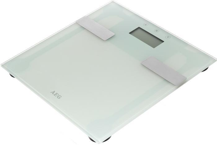 AEG PW 5644 biały
