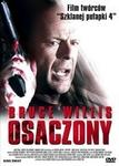 KINO ŚWIAT Osaczony DVD