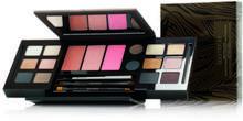 Laura Mercier Oczy Master Class Colour Essentials Collection Zestaw do makijażu