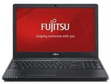 Fujitsu Laptop Lifebook A357 Win10P / i3-6006U / 4GB / 500GB / DVD   VFY:A3570M1315PL