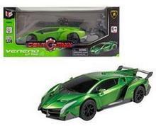 Brimarex RC Lamborghini Veneno LP750-4 230537