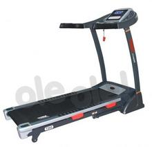 York Fitness Fitness T 343 H