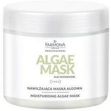Farmona Algae Mask Nawilżająca Maska Algowa UKR1002