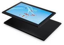 Lenovo  TAB4 10 PLUS LTE 64 GB czarny
