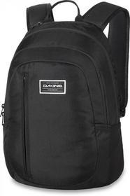 Dakine plecak sportowy Factor 22L Black
