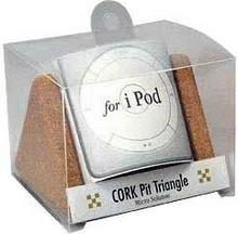Micro Solution iPod monitora z korka do produktów marki Apple iPod 11650