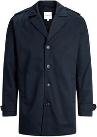 Jack&Jones Płaszcz przejściowy 5713736570932
