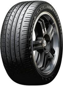 BlackLion BU66 275/45R20 110 Y
