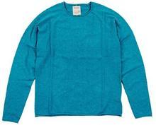 Blend sweter Pullover Agate Green 77178) rozmiar M