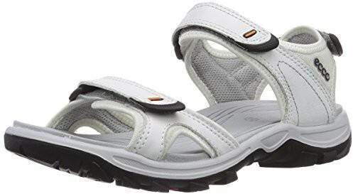 43302479 sandały ecco 38 do chodzenia