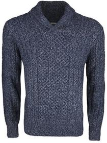 Pepe Jeans Sweter Nick Blue