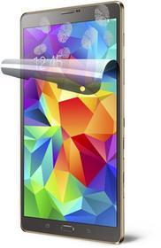 "Samsung Folia ochronna typu MAT do Galaxy Tab S 8.4\"""
