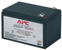 APC Bateria do UPS - RBC4