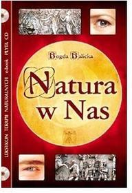 Studio Astropsychologii Natura w nas