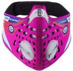 Respro Maska antysmogowa CINQRO Pink L Płać mniej za zakupy u nas 22)266 82 20 Zapraszamy ) 656654003197