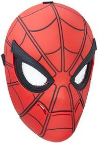 Hasbro Spiderman Maska Spidermana
