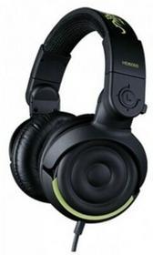 Takstar HD6000 czarne