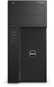 Dell Precision T3620MT (N006P3620MTBTPCEE1)