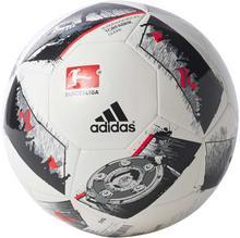 Adidas VS Piłka nożna, Bundesliga, rozmiar 3