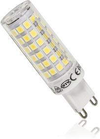 LEDlumen T18-C G9 10W 230V 74x2835 LED NW 251090270