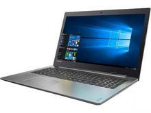 Lenovo IdeaPad 320 (80XR0159PB)