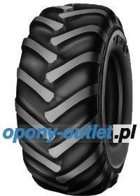 BKT Opona TR-678 280/60-15.5 115A8