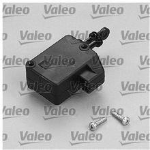 VALEO Element ustalający, zamek centralny VALEO 256366
