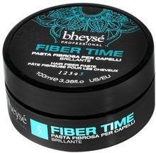 RENEE BLANCHE RENEE BLANCHE BHEYSE Fiber Time - Pasta do włosów 100 ml