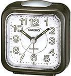 Casio Wake Up Timercyfrowy budzikTQ-1421EF TQ-142-1EF
