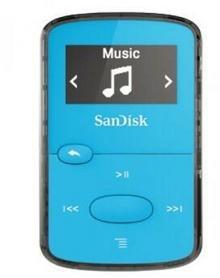 SanDisk Clip Jam 8GB