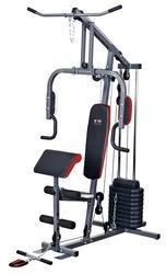 Body Sculpture Multi Gym Basic BMG4202