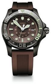 Victorinox Dive Master 241562