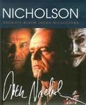 Foksal  Jack Nicholson Osobisty album