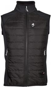 High Point kamizelka Flow 2.0 Vest Petrol/black M