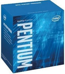 Intel Pentium G4520 3,6 GHz